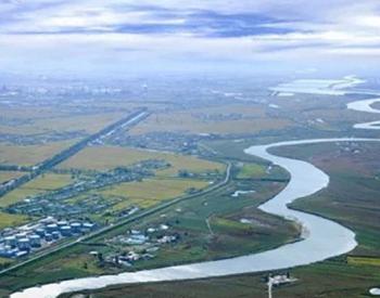 宁夏:黄河流域生态保护和高质量发展先行区建设奋