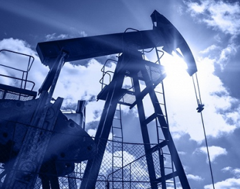 全球原油供不应求情况仍存,山雨欲来风满楼?