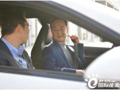 吴晓波:新能源造车泡沫将在三年内被刺破