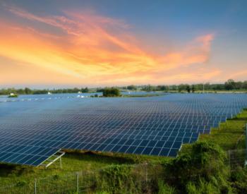 从算力到电力:一个能源数字经济的新视角