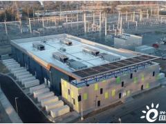 Alamitos电池储能系统将如何改变美国加州储能行业游戏规则?