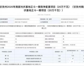 中国光伏十年<em>降本增效</em>,成就电价1.15→0.15元/度跨越式下降
