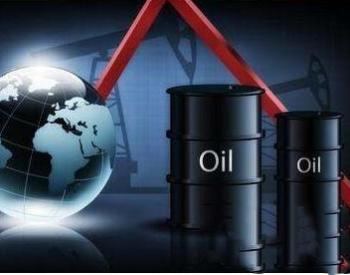 6月21日,<em>原油期权</em>正式挂牌交易