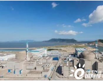 广东台山核电厂何以保持稳定运行?专家:有四道安