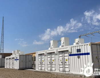 安全可靠!特变电工TSVG智能助力新能源电站提质增