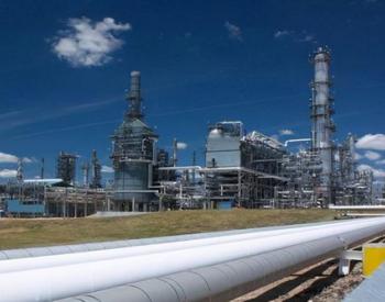 加拿大为何对<em>油气管道</em>网络安全底气十足?