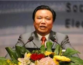 专访钟馨稼:自主创新助推中国新能源再攀高峰