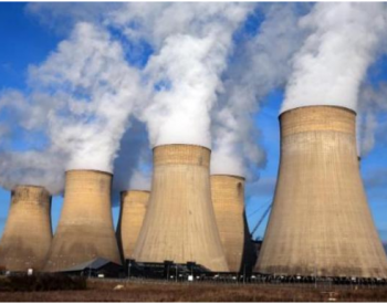 捷克开放核电站项目,中俄被排除在外,韩国趁机放