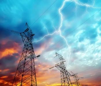 盛夏未至,为何缺电,怎么解?