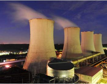 核能没有死!支持正在进行的核复兴的驱动因素