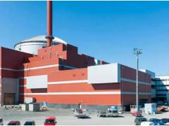 芬兰奥尔基洛托核电厂将配备电池储能系统
