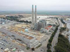 <em>LG新能源</em>电池交付1.2GWh储能项目