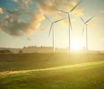 消纳空间4GW+!单体项目大于100MW,扩建项目大于50MW!河南印发2021年风、光项目建设方案!