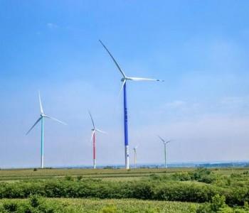 78套塔筒,累计285MW!国华能源投资公司启动202