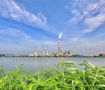 完整报告出炉!中国非化石能源装机量累计达9.8亿