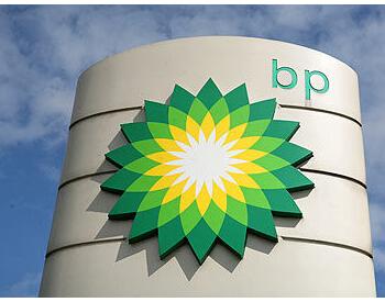 英国石油(BP.US)CEO:预计未来几年油价或维持在当前水平