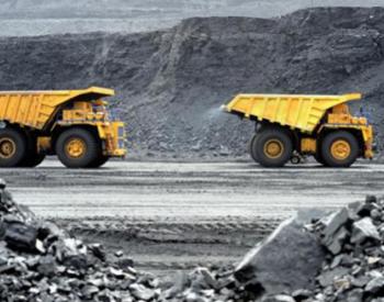 煤炭市场   现货破千之后 仍有回升可能