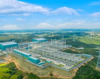 两大电网大手笔投建能源大数据中心,15省都有哪些落地案例?