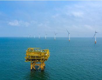 """南方电网加快构建新型电力系统全面服务广东""""双碳""""目标"""