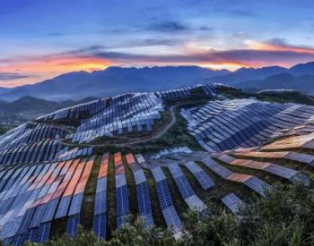 """""""双碳""""目标下的电力需求侧管理进阶与变革"""