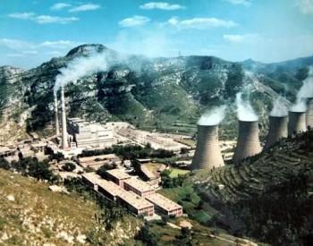 创业艰难 经验珍贵——新中国成立初期电力工业发