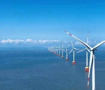 华为、隆基、通威等44家能源企业上榜!总价值57387.45亿!2021年中国500最具价值品牌发布!