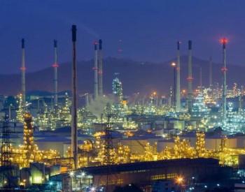 每天50万桶!<em>欧佩克</em>下周或将提出增产,油价还能涨吗?