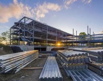 发改委再提严禁新增钢铁产能,钢铁板块集体降温,首钢股份跌超11%