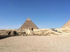 埃及政府拟40亿美元投资绿氢项目,与西门子合作