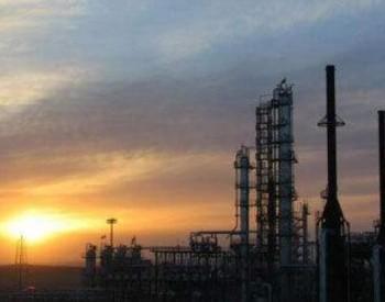 2025年全国钢结构用量或达1.5亿吨