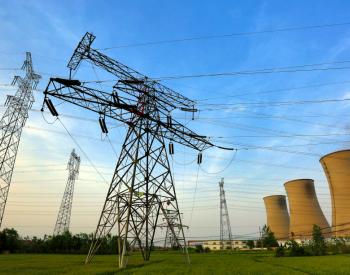 电力工业100年:先行官的使命和初心