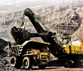 煤炭工业100年 : 忧民族之忧 解国家之危