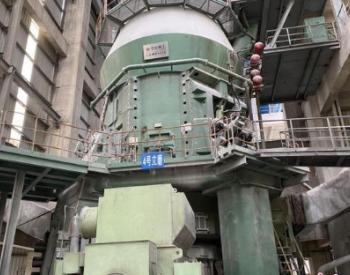 西南最大钢企柳钢固体废物利用率98.5%