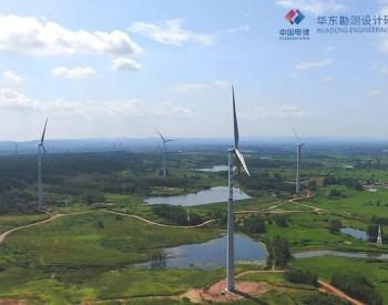 国内首个140m级免灌浆干式连接装配式混塔项目全部吊装完成!