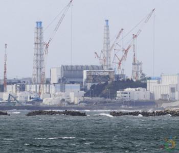日本东京电力公司计划2022年取出福岛第一核电站<em>核燃料</em>残渣