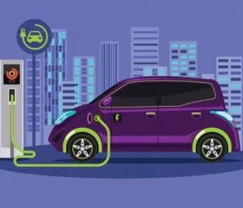 新造车生死竞速:得电池者得天下