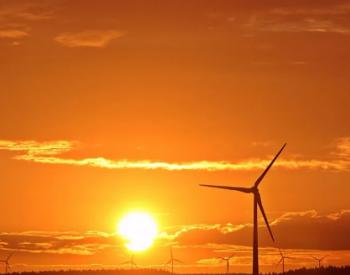 波兰在可再生能源拍卖中分配了2.2 GW的太阳能