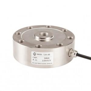 TJH-4B 轮辐式传感器