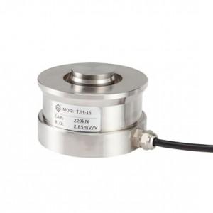 TJH-16 扭环式称重传感器