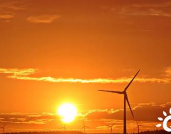 2.2GW光伏和0.3GW风电,波兰新一轮可再生能源拍卖