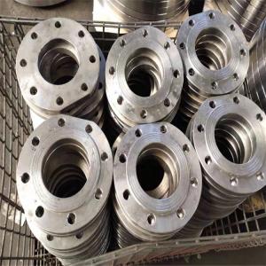 生产厂家直供不锈钢法兰