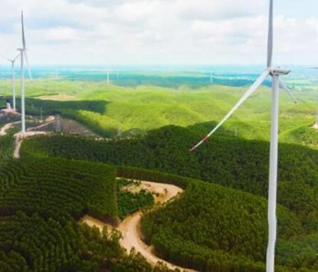 国际能源网-风电每日报,3分钟·纵览风电事!(6月29日)