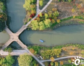 仇保兴:城市如何实现碳达峰碳中和