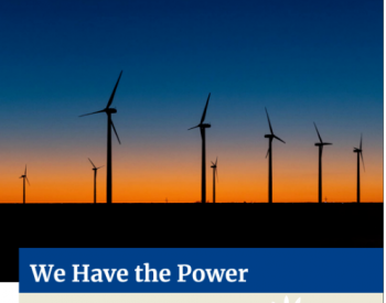 美国风电光伏的技术潜力是2020年全美<em>电力消费</em>的87倍!