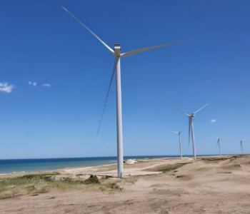 限时免费领 | 共13项!2021年5月风电政策精编!