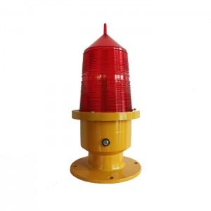 中光强航空障碍灯B型XH220-155LED