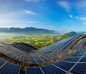 <em>居民电价</em>或将上涨!户用光伏+储能可能迎来万亿市场规模!