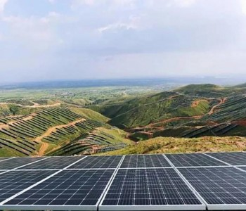 集中式2GW、分布式432MW!国家电网公布2021年第十二批光伏发电补贴项目清单