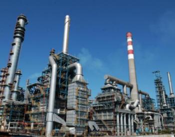 2021年7月俄罗斯闲置炼油产能将增至312.3万吨