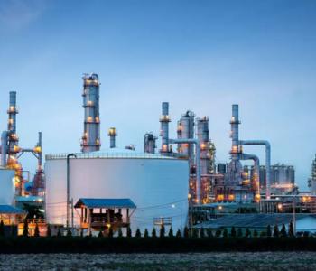 145公里!国内最长氢气运输管道项目启动